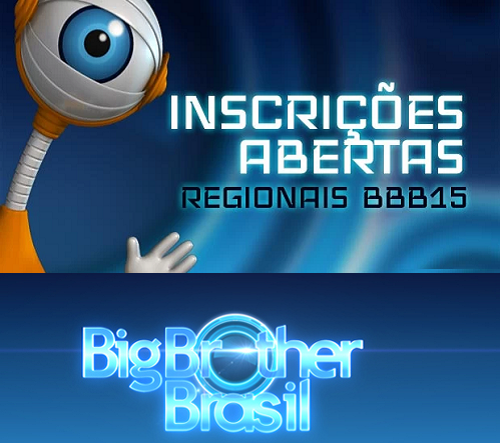 Lista de participantes do Big Brother Brasil – Wikipédia